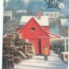 Palette Talk Number 53 Grumbacher
