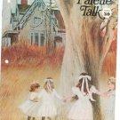 Palette Talk Number 30 Vintage Grumbacher