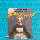 The Sound Of Music Vocal Selections 0881881147