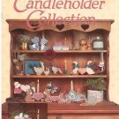 Candleholder Collection Nineteen Assorted Designs BKW077