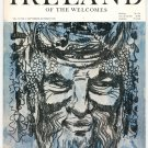 Ireland Of The Welcomes Magazine Vintage September October 1970