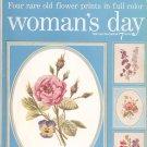 Woman's Day Magazine September 1954