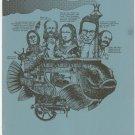 Portfolio Ron Rae Catalog
