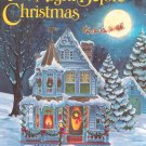 The Night Before Christmas by Clement C. Moore Hard Cover 0394826981