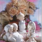 Precious Moments Collection Catalog 1990