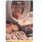 Watkins The Cookie Cookbook 1991