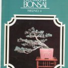 International Bonsai 1985 Number 4