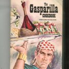 The Gasparilla Cookbook Junior League Florida West Coast Vintage 1975
