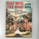 Gone With The Wind Cookbook Famous Southern Cooking Recipes Scarlett O'Hara At Tara