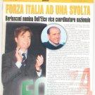 Marsica Domani Magazine Marzo 2003 Back Issue