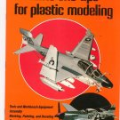 Hints And Tips For Plastic Modeling 0890245460