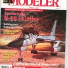 Fine Scale Modeler Magazine March 1995 Jumbo Issue Not PDF Back Issue
