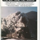 Mainline Modeler Magazine May 1985 Train Railroad  Not PDF Back Issue