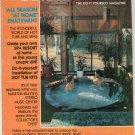 Workbench Magazine August 1981 Back Issue