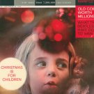 Vintage Look Magazine December 29 1964 Christmas Is For Children Yankees Fired Berra Plus