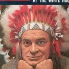 Vintage Life Magazine May 11 1962 Brilliant Evening At The White House Bob Hope Plus
