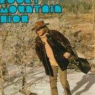 Vintage John Denver Rocky Mountain High Music Book Cherry Lane Music