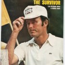 Sports Illustrated Magazine June 30 1975 Lou Graham Wins The Open
