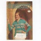 Vintage Workbasket Magazine May 1975