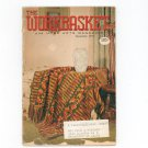 Vintage Workbasket Magazine November 1974