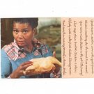 Paramount Prime Quality Poultry Recipe Idea Brochure Pearl's Kitchen Chicken