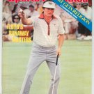 Sports Illustrated Magazine April 19 1976 Floyd's Runaway Masters Golf