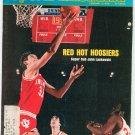 Sports Illustrated Magazine February 3 1975 Jim Palmer Tom Seaver