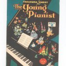 Vintage Treasure Chest For The Young Pianist Book 2 1940