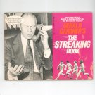 Vintage Gerald Gardner's The Streaking Book 1974