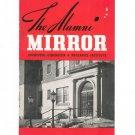 The Alumni Mirror Rochester Athenaeum & Mechanics Institute April 1942