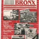Lot Of 3 Back In The Bronx Magazine Special Issue