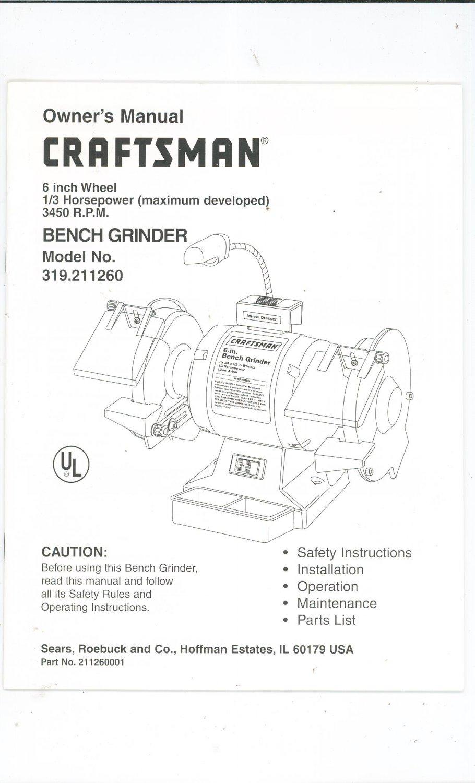 Cub Cadet Ags 2130 Wiring Diagram : Cub cadet wiring diagram parts list