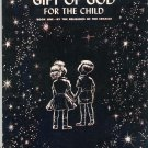 Vintage The Gift Of God For The Child Book One Religious Of The Cenacle McGinnis Sweetin