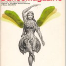 Dance Magazine December 1965  Vintage Special Issue Annual Directory Of Dance Attractions