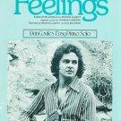 Vintage Feelings Sheet Music by Dan Coates Easy Piano Solo Fermata International