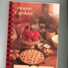Home Cookin Picture Perfect Cooking Cookbook Regional New York Kodak
