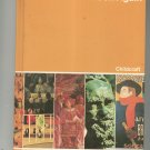 Childcraft How And Why Library Volume 13 Look Again Vintage 0716607161