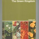 Childcraft How And Why Library Volume 6 The Green Kingdom Vintage 0716607161