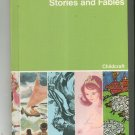 Childcraft How And Why Library Volume 2 Stories And Fables Vintage 0716607161