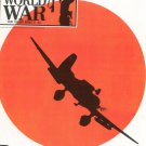 History Of The Second World War Number 25 Purnell's Pearl Harbor A New View