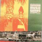 Drum Corps International Summer Music Games 2007 Souvenir