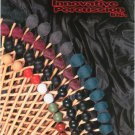 Innovative Percussion Inc. Product Brochure Catalog Mallets