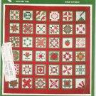 Quilter's Newsletter Magazine November December 1986 Issue 187 Not PDF