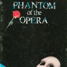 The Phantom Of The Opera Violin Not PDF 0793513871