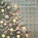 The Yuletide Guitar Songbook Aaron Stang 0898986400