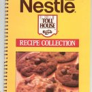Nestle Toll House Recipe Collection Cookbook 0517693534