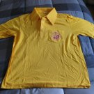 University Of Southern California USC Trojans Alumni Polo Style Shirt Never Worn