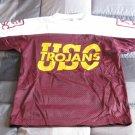 University Of Southern California USC Trojans Youth Shirt Never Worn