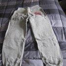 Property Of University Southern California Sweat Pants USC  Never Worn