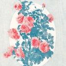 One Dozen Roses Jurgens Washburn Lewis Donovan Sheet Music Famous Vintage